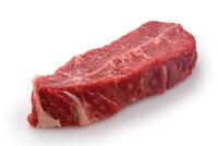 how to cook beef chuck top blade steak