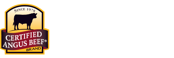 Live with the Brand Logo