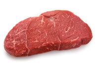 Ball Tip Steak - Certified Angus Beef® brand
