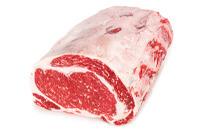 Rotisserie Rib Roast Certified Angus Beef 174 Recipes
