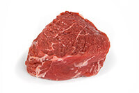 Center-cut Top Sirloin Steak - Certified Angus Beef® brand