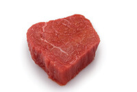 Eye of Round Steak - Certified Angus Beef® brand