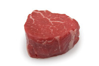 Filet Mignon - Certified Angus Beef® brand