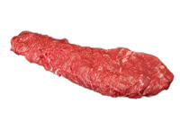 Sirloin Flap - Certified Angus Beef® brand