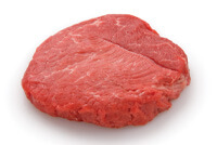 Sirloin Tip Center Steak - Certified Angus Beef® brand
