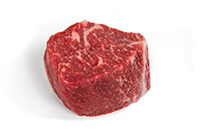 Strip Filet - Certified Angus Beef® brand
