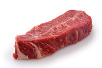 Top Blade Steak - Certified Angus Beef® brand
