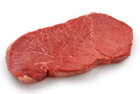 Top Round London Broil - Certified Angus Beef® brand