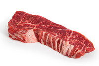 Tri-tip Steak - Certified Angus Beef® brand