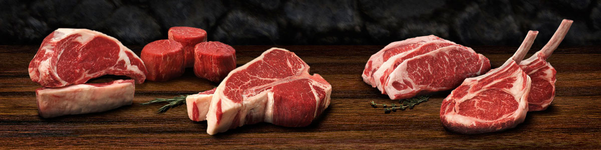 Boneless Stew Beef Recipes