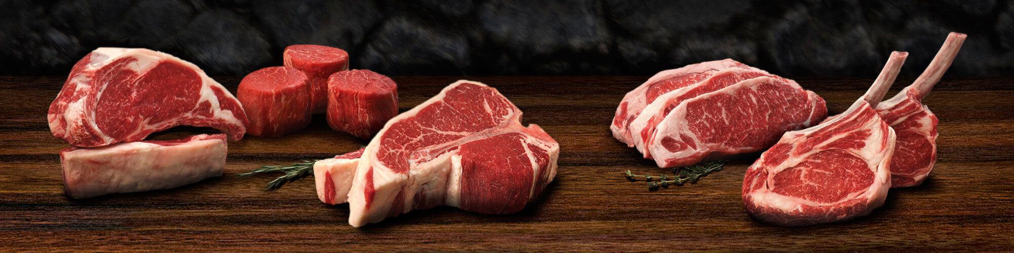 Skirt Steak Certified Angus Beef 174 Brand Angus Beef At