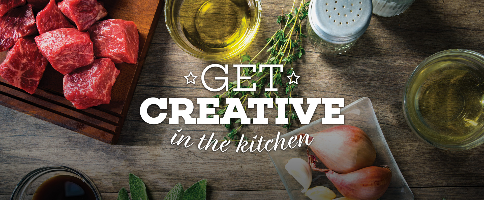 get-creative-in-the-kitchen