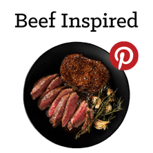 Find a Distributor - Certified Angus Beef®