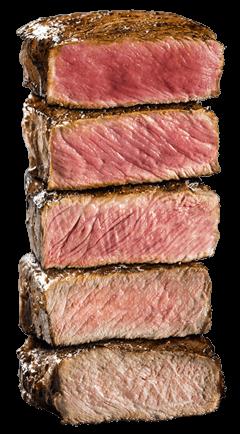 Angus Beef Recipes Steaks