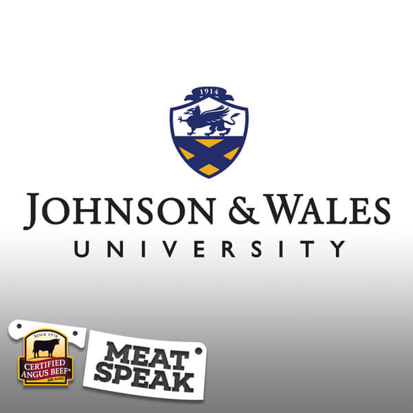 Back to School with Johnson and Wales