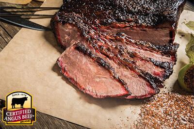 Easy Steak Rub Recipe