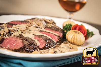 Steaks Certified Angus Beef 174 Recipes Angus Beef At Its