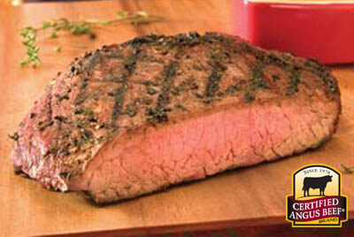 Steaks Certified Angus Beef 174 Recipes Taste The Difference