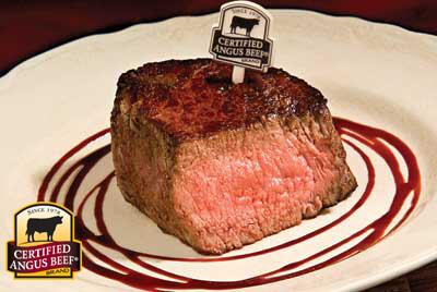 Classic Red Wine Steak Sauce Recipe,Mornay Sauce Ingredients